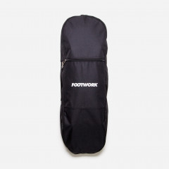 Чехол для скейтборда Footwork DeckBag