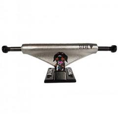 Подвески для скейтборда THEEVE CSX V3 MCINNES PAWS