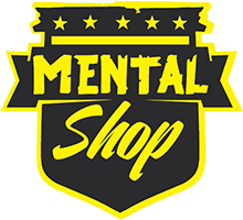 MentalShop Рязань